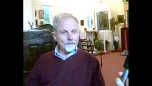 Médias orthodoxes : La revue «Messager orthodoxe» présentée par Nikita Struve