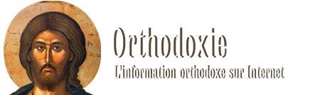 Orthodoxie.com