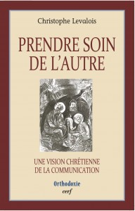 """Une recension de """"Prendre soin de l'autre – Une vision chrétienne de la communication"""""""