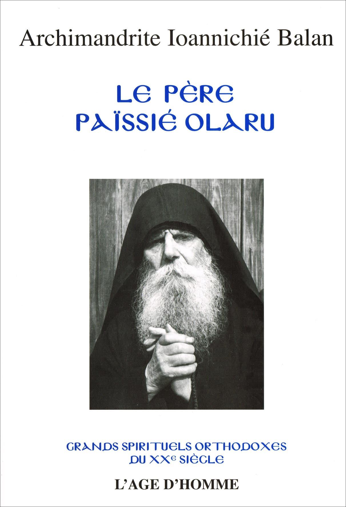 http://www.orthodoxie.com/wp-content/uploads/2012/05/Pai%CC%88ssie%CC%81_Olaru.jpg?75c1d8