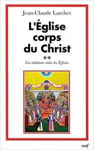 http://www.orthodoxie.com/wp-content/uploads/2012/06/LEglise_corps_du_Christ_t22-187x300.jpg?75c1d8