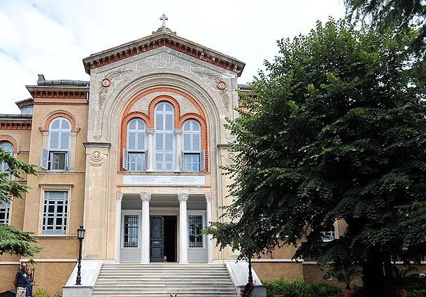 Une procédure judiciaire de la part de l'Etat turc visant à reprendre les terres restituées au Patriarcat œcuménique de Constantinople
