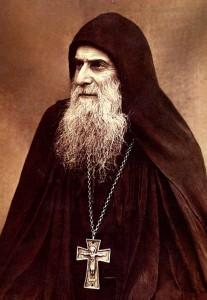Monk-Gabriel-2