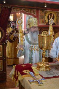 2013-0127-enthronement-met-tikhon39__large