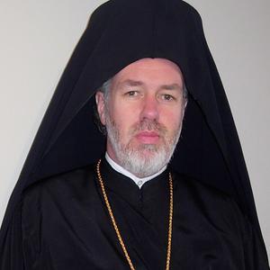 Mgr_Athenagoras