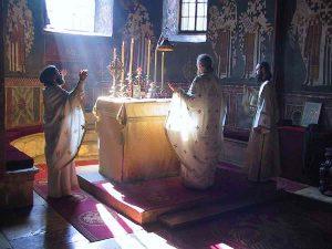 liturg