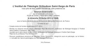 séance_solennelle_Saint_Serge_2013