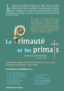 Affiche colloque Paris 1-2 mars 2013