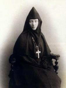 1. Bojanus Nina 1915
