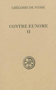 Contre Eunome II
