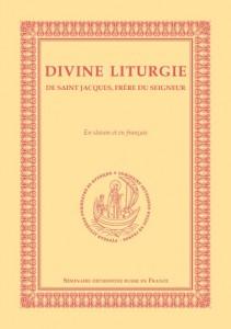 Liturgie_St_Jacques