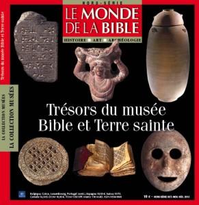 Monde-de-la-Bible-Bible-et-Terre-sainte-hors-serie-couverture