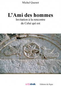 L_Ami_des_hommes