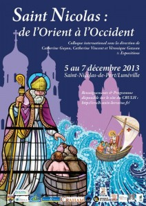 affiche_saint_nicolas_0