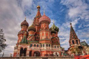 Position du Patriarcat de Moscou au sujet de la primauté dans l'Église universelle