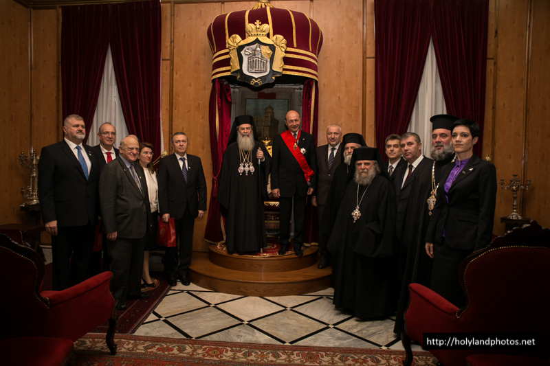 patriarche de j 233 rusalem search results orthodoxie