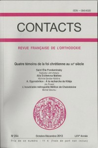 Contacts244