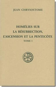 Chrysostome_Resurrection