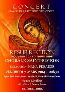 Concert_Choeur_Saint_Simeon
