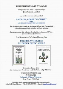Invitation_LAge_dHomme_22_02_2014