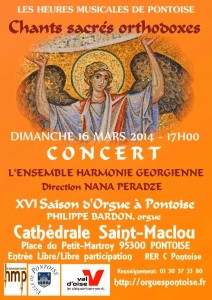 Concert-Pontoise-Affiche2014 H§G