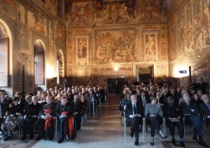 Rome_Conference_St_Maxime_Salle