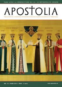 apostolia-n-72-mars-2014