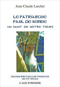 Patriarche_Paul