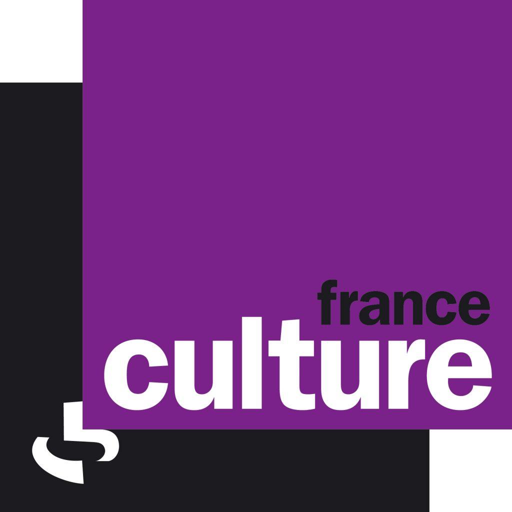 Radio (France-Culture) – podcast: Pèlerinage au Mont Athos