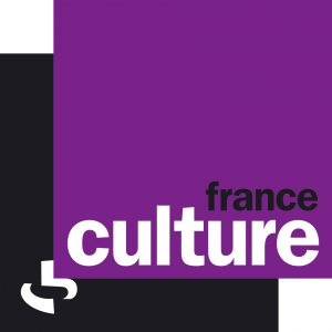 Radio (France-Culture) – podcast: « Actualité bioéthique »