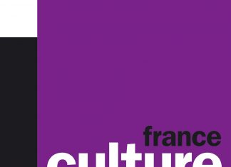 """Radio (France-Culture): """"Autour du culte de saint Constantin à Constantinople"""""""
