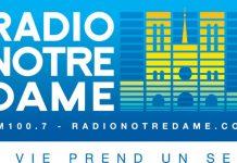 """L'émission """"Lumière de l'orthodoxie"""" (Radio Notre-Dame) du 13 mars"""