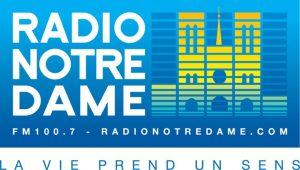 L'émission «Décryptage» d'hier sur Radio Notre-Dame était consacrée au Concile panorthodoxe