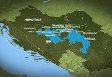 Appel à l'aide de l'Assemblée des évêques de l'Église orthodoxe serbe en faveur des sinistrés, suite aux inondations catastrophiques en Serbie