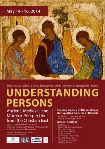 Understanding_Persons