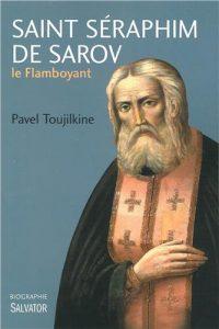 saint_seraphim_de_sarov