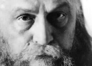 """Colloque: """"Serge Boulgakov, un père de l'Eglise moderne"""""""