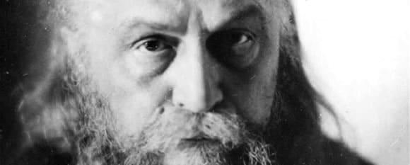 Colloque: «Serge Boulgakov, un père de l'Eglise moderne»