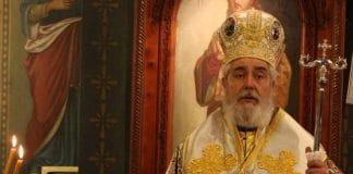 Élection de nouveaux métropolites pour l'Église orthodoxe de Grèce