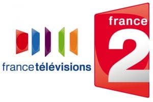 L'émission de télévision « Orthodoxie » (France 2) du 15 juin