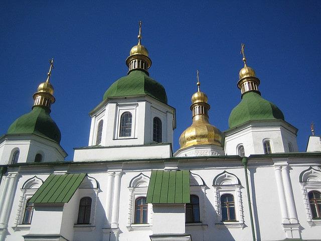 On espère, dans l'Église orthodoxe d'Ukraine, que le nom du nouveau primat sera connu le 14 août
