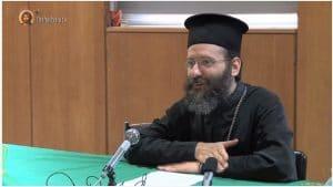 Une nouvelle émission de radio en Midi-Pyrénées: «Les chemins de l'orthodoxie»