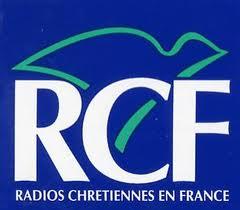 Sur RCF une réaction catholique au livre de Jean-Claude Larchet, «La vie sacramentelle»