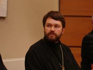 Le métropolite Hilarion : les dernières années de la préparation du Concile panorthodoxe témoignent de l'unité grandissante des Églises orthodoxes locales