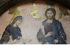 Rencontre de l'Association Saint Silouane l'Athonite: «La liturgie, source de vie»
