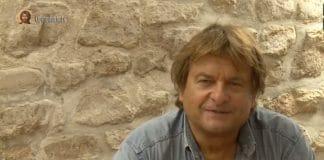 Dans le cadre des « Lundis de Port-Royal » organisés par Orthodoxie.com, Bertrand Vergely, philosophe et orthodoxe, donne une série de conférences intitulée : « La relation entre la philosophie et la religion »
