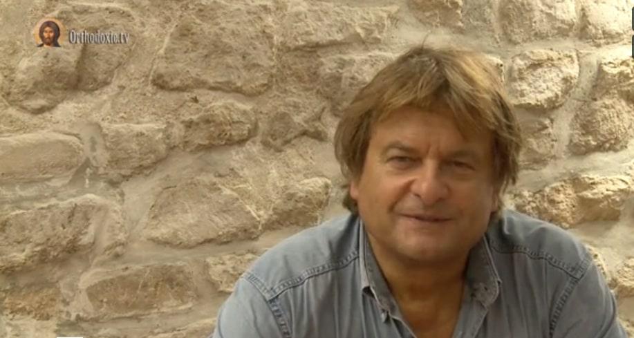 «Les Lundis de Port-Royal»: nouveau cycle de conférences de Bertrand Vergely. Lundi 9 septembre : «L'émerveillement»