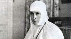 Ouverture à Moscou d'une exposition consacrée au 150ème anniversaire de la grande-duchesse sainte Élisabeth Feodorovna de Russie