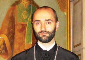 « Qu'est-ce que l'Église orthodoxe ? »
