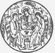 logo-fraternite